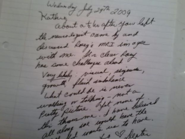 unnamed (1)  blog   September 11, 2014
